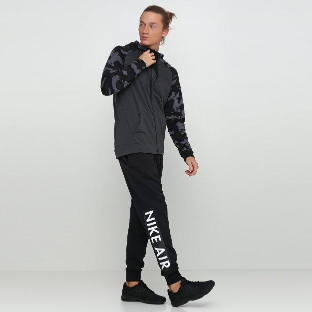 Спортивные штаны Nike M Nsw Nike Air Pant Flc - MEGASPORT