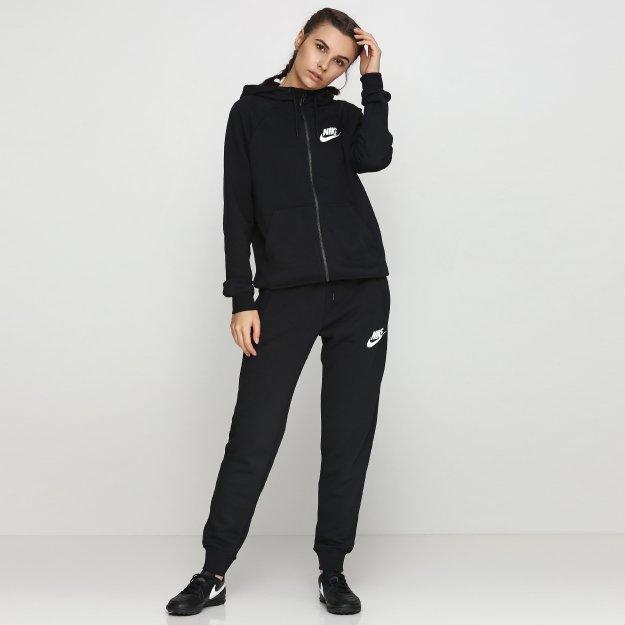 Спортивнi штани Nike W Nsw Rally Pant Reg - MEGASPORT