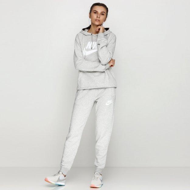 Спортивные штаны Nike W Nsw Rally Pant Reg - MEGASPORT