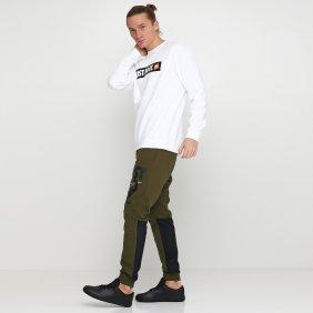 Чоловічі спортивні штани від 409 грн в Одесі 8de5edbbccfb1