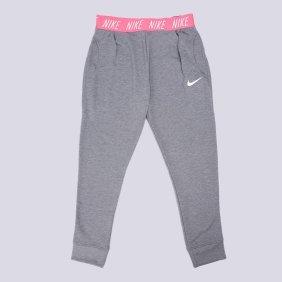 be822c77 Детская одежда Nike от 49 грн в Украине, в официальном интернет ...