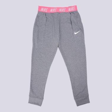 Спортивные штаны nike G Nk Dry Pant Studio - 112606, фото 1 - интернет-магазин MEGASPORT