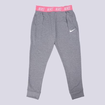 Спортивнi штани Nike G Nk Dry Pant Studio - 112606, фото 1 - інтернет-магазин MEGASPORT