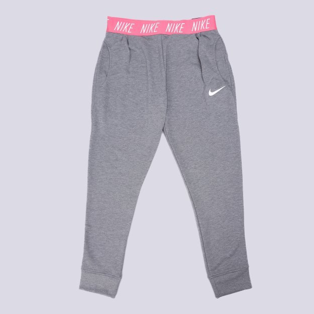 Спортивнi штани Nike G Nk Dry Pant Studio - MEGASPORT