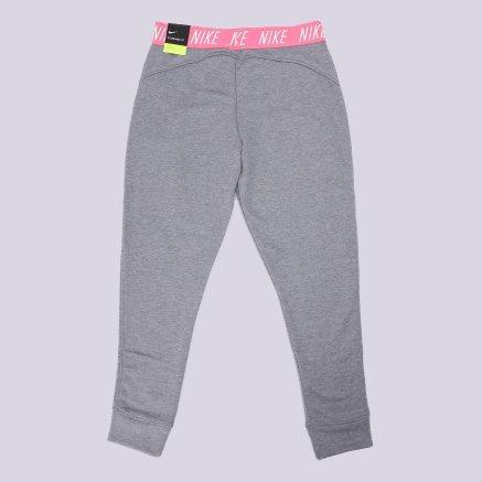 Спортивнi штани Nike G Nk Dry Pant Studio - 112606, фото 2 - інтернет-магазин MEGASPORT