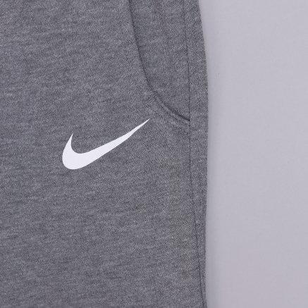 Спортивнi штани Nike G Nk Dry Pant Studio - 112606, фото 3 - інтернет-магазин MEGASPORT