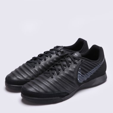 Кроссовки nike Legend 7 Academy Ic - 112777, фото 1 - интернет-магазин MEGASPORT