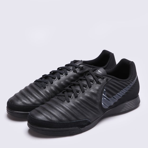 Кросівки Nike Legend 7 Academy Ic - 112777, фото 1 - інтернет-магазин MEGASPORT