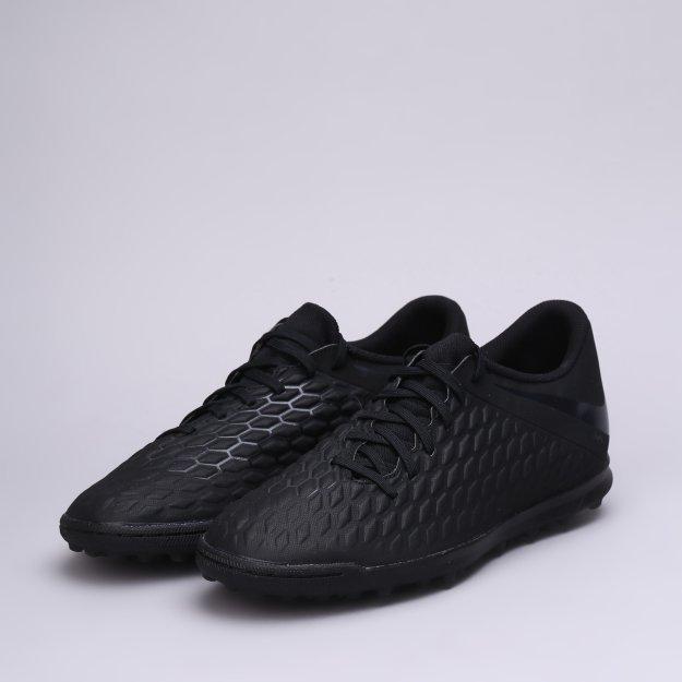 Бутси Nike Phantomx 3 Club Tf - MEGASPORT