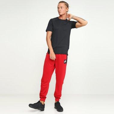 Спортивні штани nike M Nsw Air Pant Pk - 112662, фото 1 - інтернет-магазин MEGASPORT