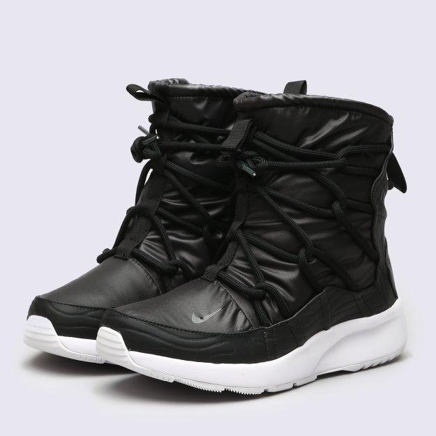 Черевики Nike Tanjun High Rise - MEGASPORT