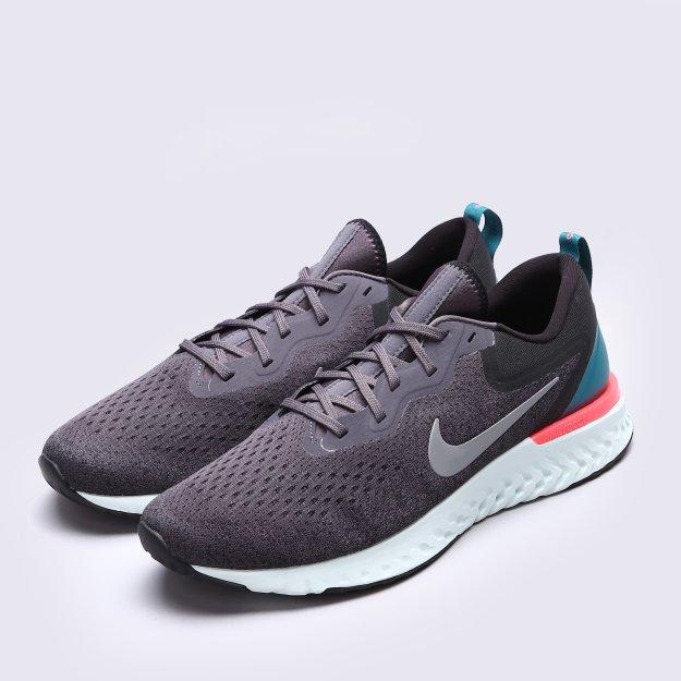 Кроссовки Nike Odyssey React - MEGASPORT