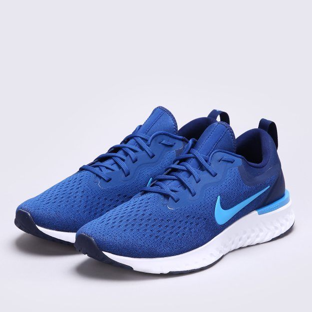 competitive price eec4d 9a1f1 Nike Кроссовки Nike Odyssey React - MEGASPORT