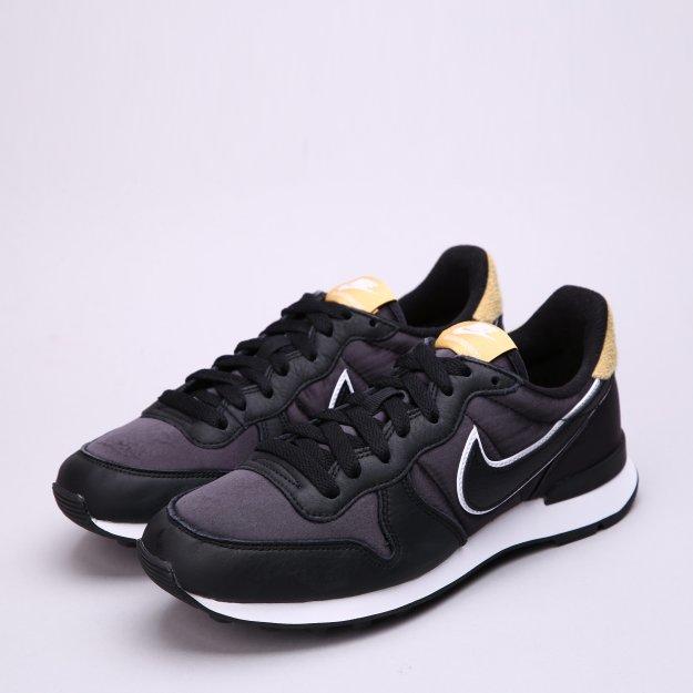 Кросівки Nike Internationalist Heat - MEGASPORT