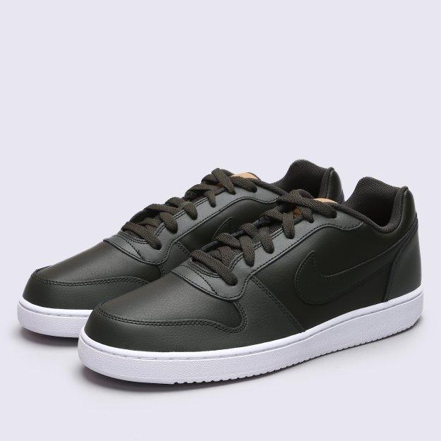 Кеди Nike Nike Ebernon Low - MEGASPORT