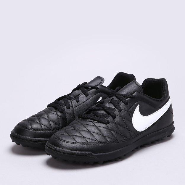 Бутси Nike Majestry Tf - MEGASPORT