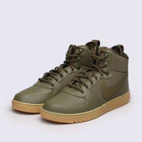 Чоловіче взуття від 99 грн в Львові 6b296542af7a6