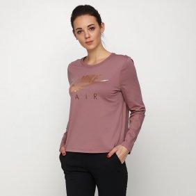 4079c72e Женская одежда от 49 грн в Украине, в официальном интернет-магазине ...