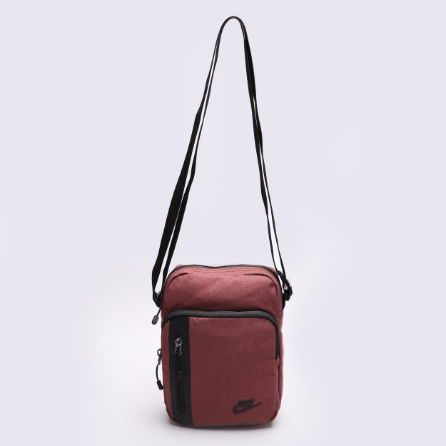 908c7c81b5a0 Сумка Nike Men's Nike Tech Small Items Bag купить по цене 679 грн ...
