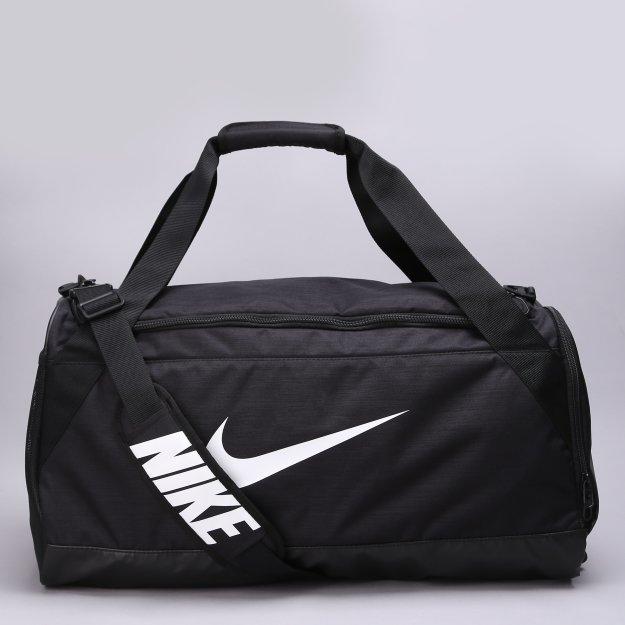 Сумка Nike Brasilia (Medium) Training Duffel Bag - MEGASPORT