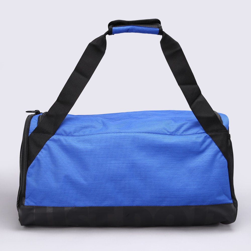 Сумки Nike Brasilia (Medium) Training Duffel Bag купити за акційною ... 0bf527241f3c0