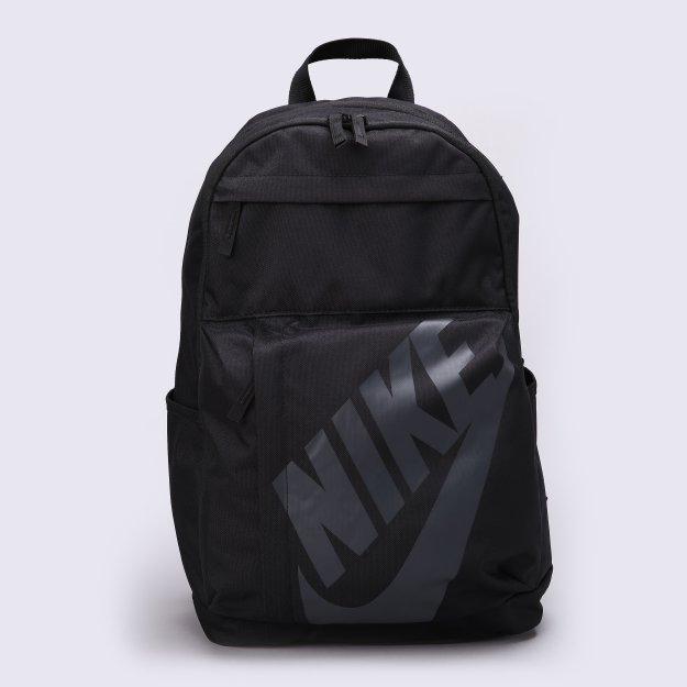 Рюкзак Nike Unisex Sportswear Elemental Backpack - MEGASPORT