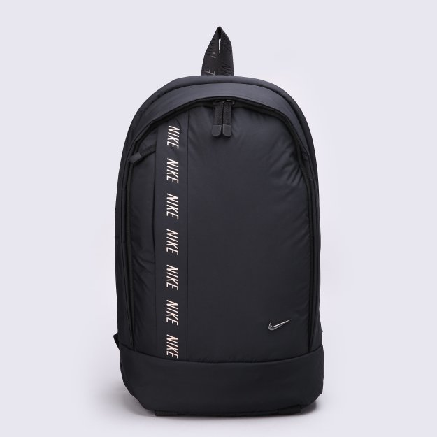 f30a9729 Рюкзак Nike W Nk Legend Bkpk - Gfx придбати за ціною 1129 грн ...