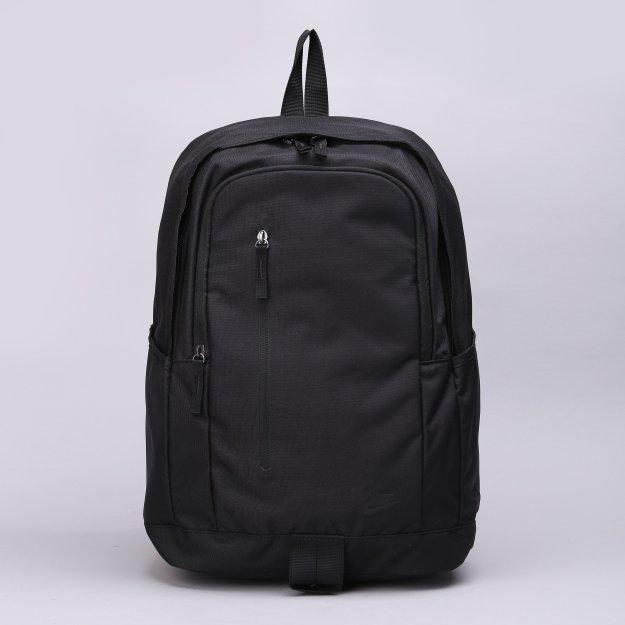 Рюкзак Nike All Access Soleday - MEGASPORT