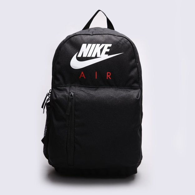 Рюкзак Nike Kids' Nike Elemental Graphic Backpack - MEGASPORT
