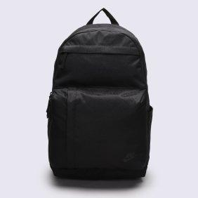 16f6a469992b Мужские спортивные и городские рюкзаки, купить модные и стильные ...