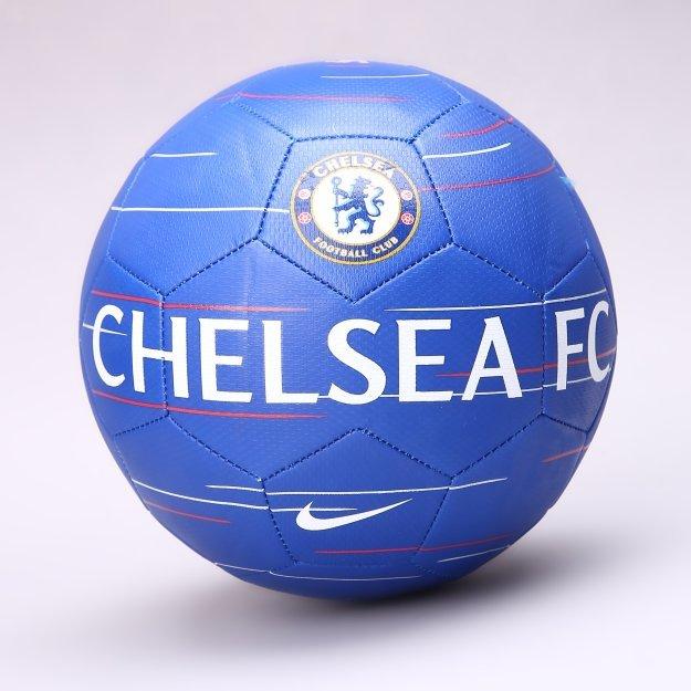 М'яч Nike Chelsea Fc Prestige - MEGASPORT