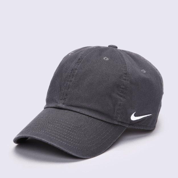 Кепка Nike Heritage 86 Cap - MEGASPORT