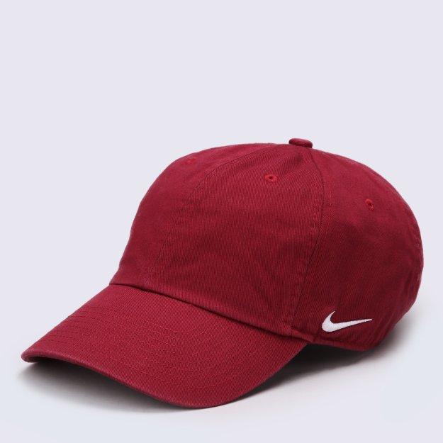 Кепка Nike Team Campus Cap - MEGASPORT