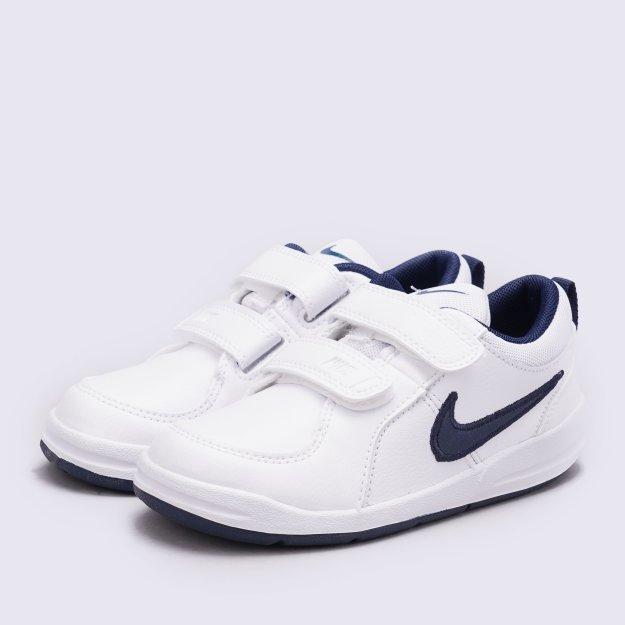 Кросівки Nike Pico 4 (Tdv) - MEGASPORT