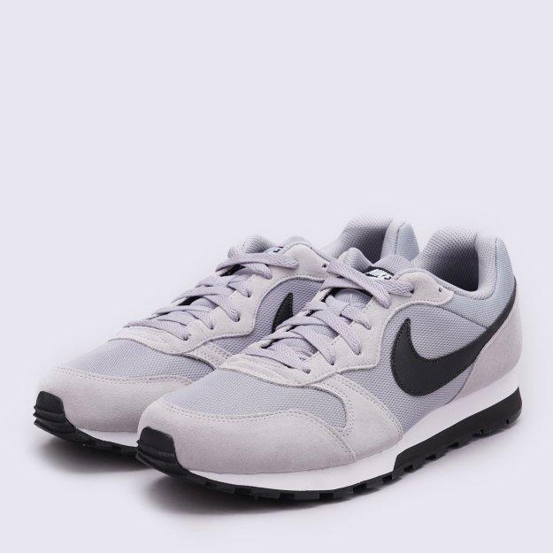 Кросівки Nike Md Runner 2 Shoe - MEGASPORT