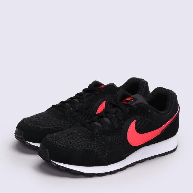 Кроссовки Nike Men's Md Runner 2 Shoe - MEGASPORT