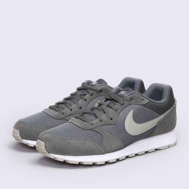 Кросівки Nike Men's Md Runner 2 Shoe - MEGASPORT