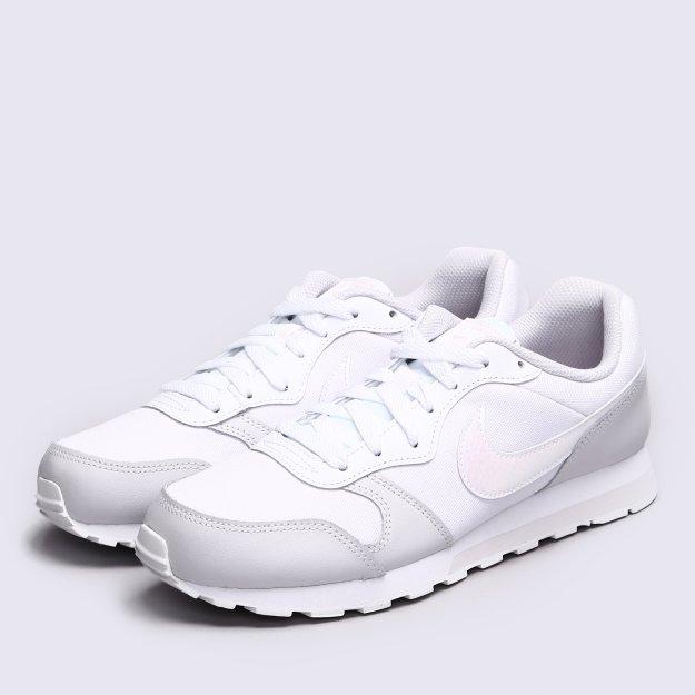 Кроссовки Nike Md Runner 2 (Gs) - MEGASPORT