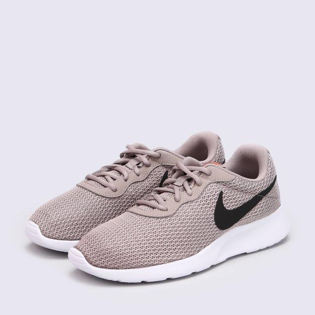 Кросівки Nike Tanjun - MEGASPORT