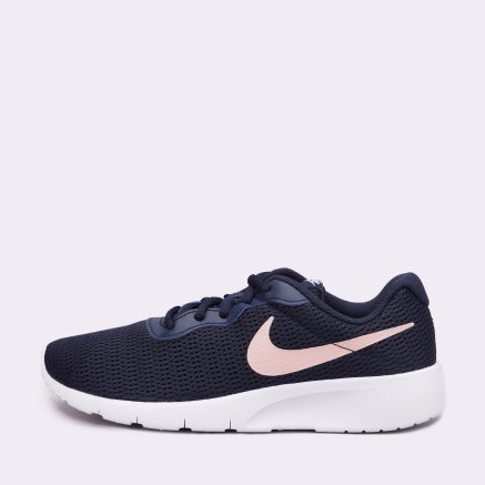 Кроссовки Nike Tanjun (GS) Girls' Shoe - 114659, фото 2 - интернет-магазин MEGASPORT