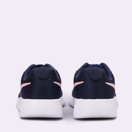 Кроссовки Nike Tanjun (GS) Girls' Shoe - 114659, фото 3 - интернет-магазин MEGASPORT