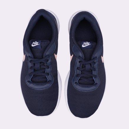 Кроссовки Nike Tanjun (GS) Girls' Shoe - 114659, фото 5 - интернет-магазин MEGASPORT