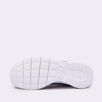 Кроссовки Nike Tanjun (GS) Girls' Shoe - 114659, фото 6 - интернет-магазин MEGASPORT