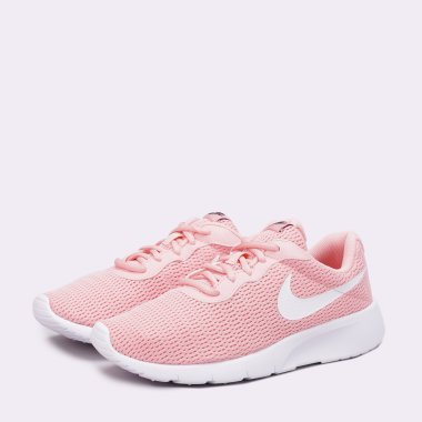 Кроссовки nike Tanjun (GS) Girls' Shoe - 114660, фото 1 - интернет-магазин MEGASPORT