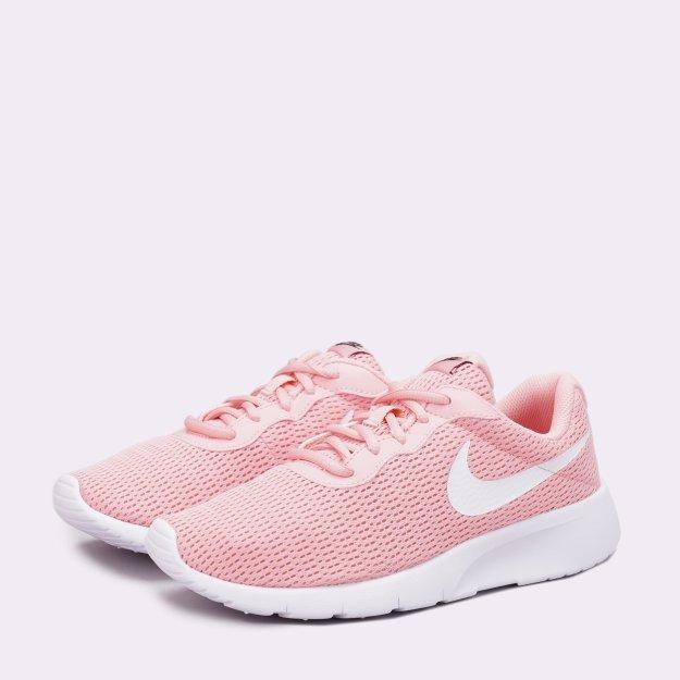 Кроссовки Nike Tanjun (GS) Girls' Shoe - MEGASPORT
