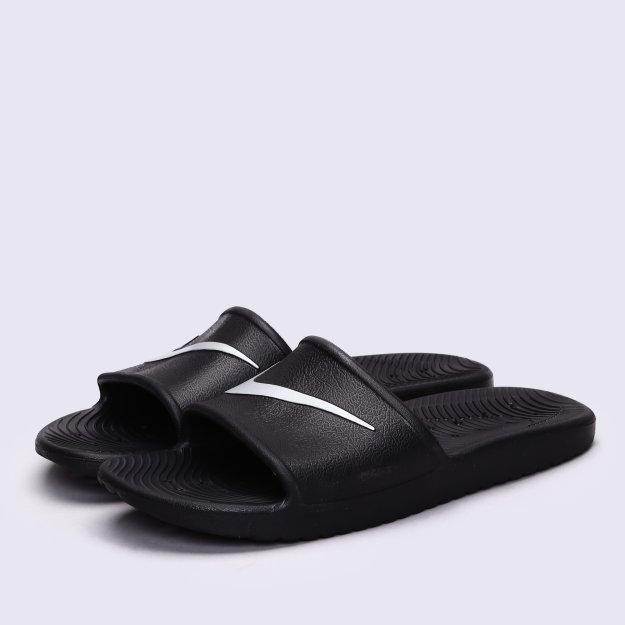 Сланці Nike Men's Kawa Shower Slide - MEGASPORT