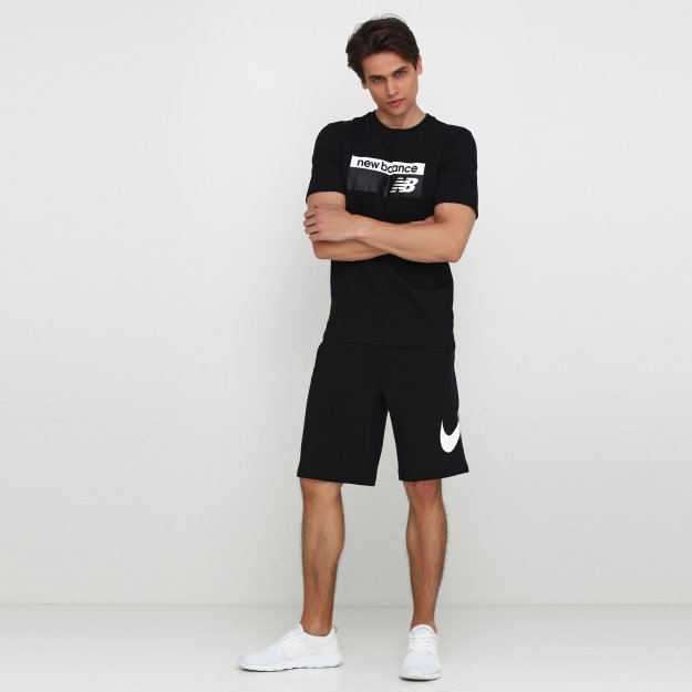 Шорти Nike M Nsw Club Short Exp Bb - MEGASPORT