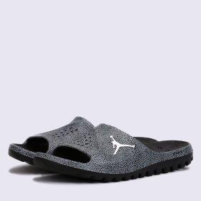 361f05e0 Мужская обувь от 49 грн в Харькове, Украине, в официальном интернет ...