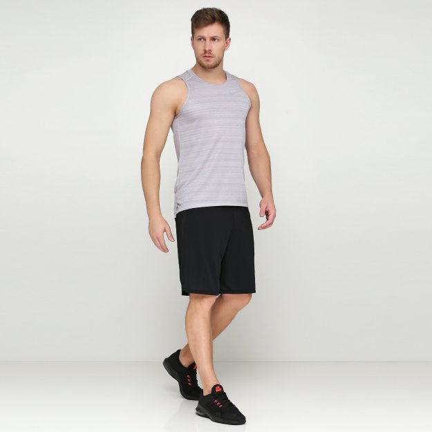 Шорти Nike M Nk Dry Short 4.0 - MEGASPORT