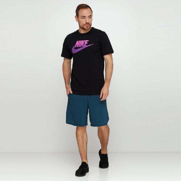 Шорты Nike M Nk Dry Short 4.0 - MEGASPORT